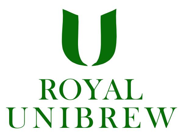 Royal Unibrew: Wikis